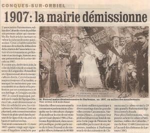 1907-crise viticole