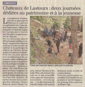 Lastours1