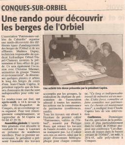 L'Orbiel