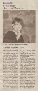 Villalier 10.11.17