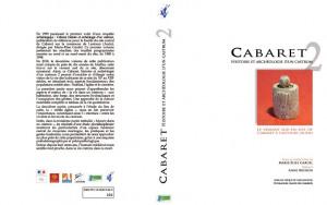 Cabaret 2