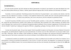 Editorial (A3)