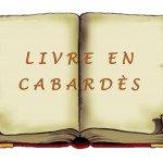 Livre en Cabardès1
